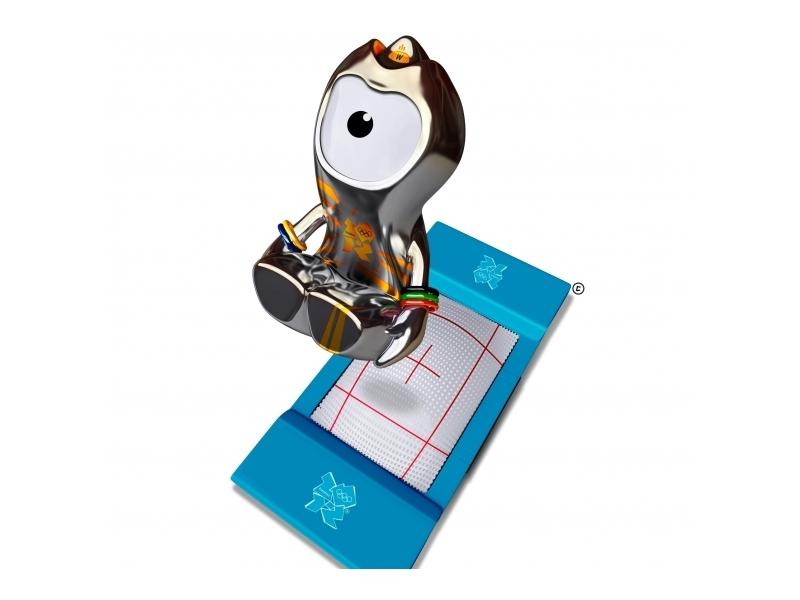 regarder-jeux-olympiques-en-ligne