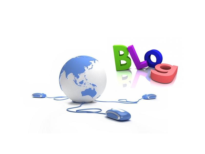services-bloguer