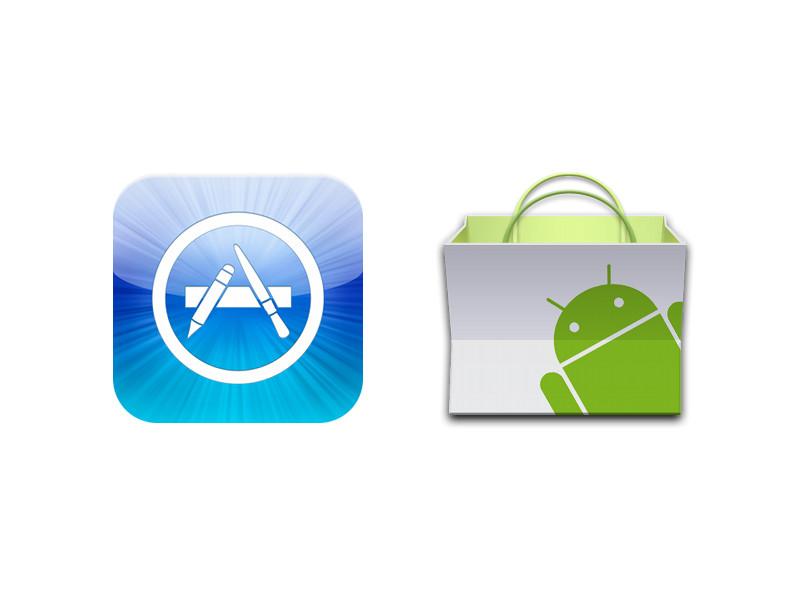 appstore-marketstore