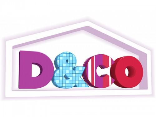 les meilleurs sites pour trouver des conseils d co autour du web. Black Bedroom Furniture Sets. Home Design Ideas