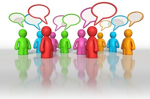 blog-commentaires