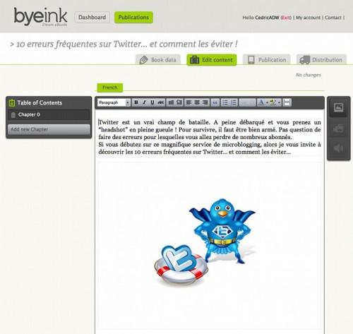 byeink-edit-content