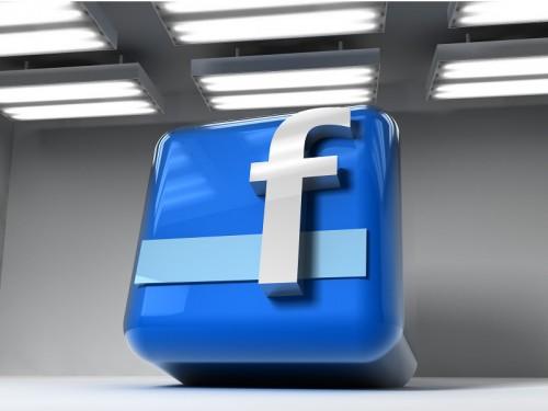 fond ecran facebook 500x375 5 sites en ligne pour créer une couverture Facebook
