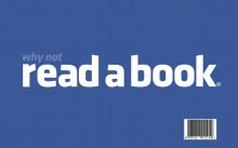 fonds-ecran-facebook-01