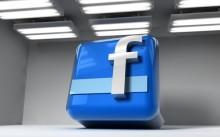 fonds-ecran-facebook-08