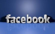 fonds-ecran-facebook-14