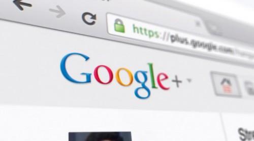 google-plus-400-millions