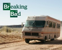 breaking.bad