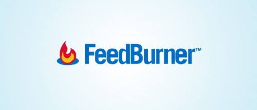 5 alternatives gratuites à FeedBurner