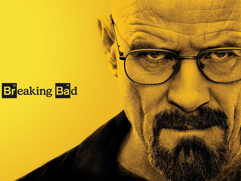 fond-ecran-breakingbad