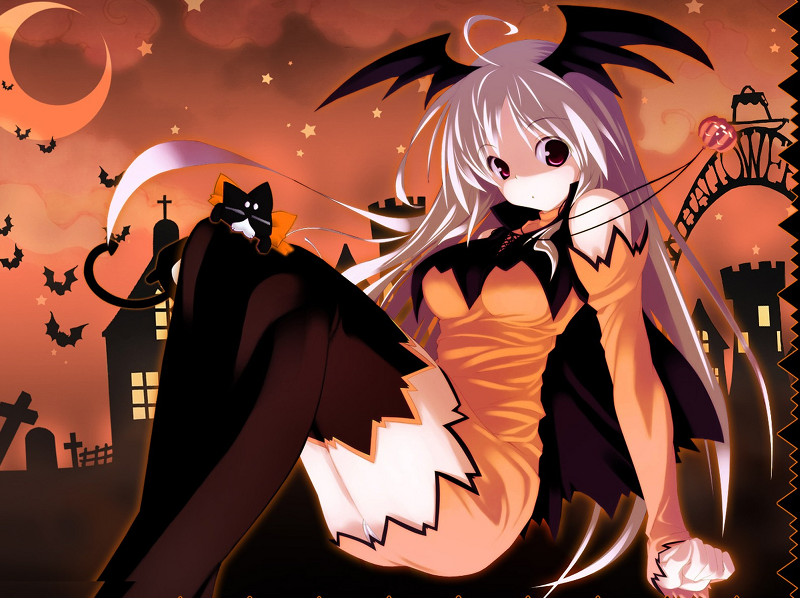 fond_ecran_halloween