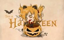 halloween-fond-ecran