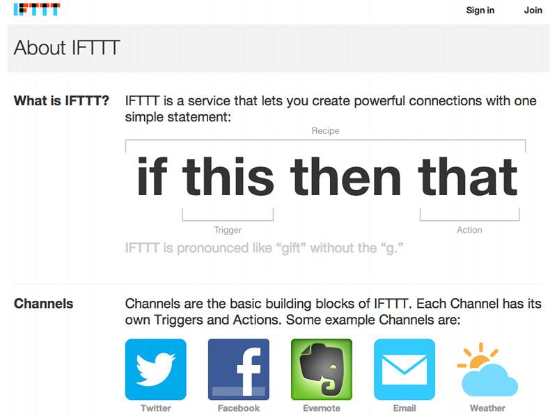 ifttt-google-drive