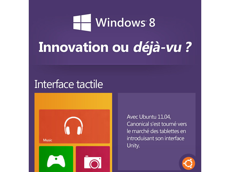 infographie-windows-8