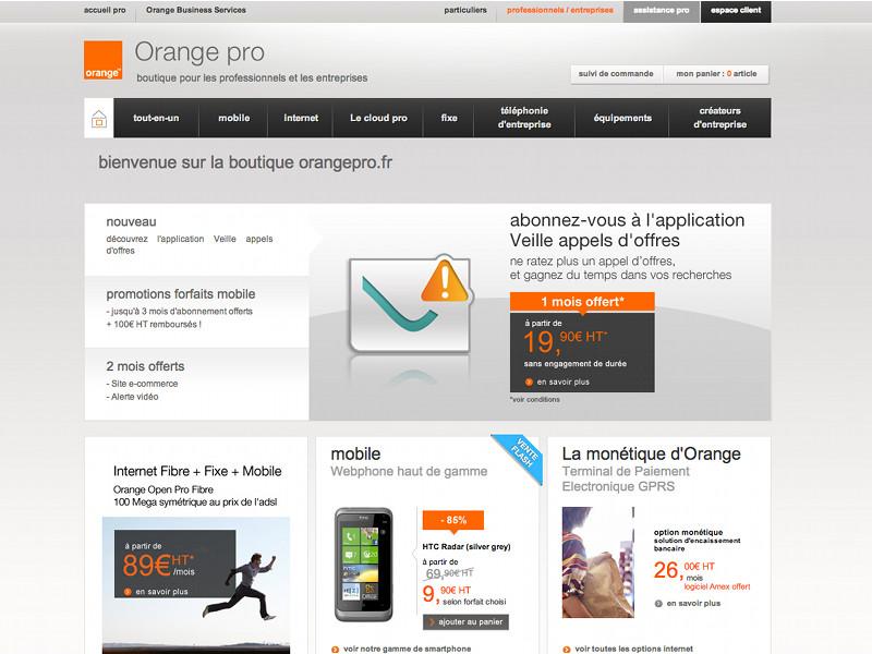 orange-pro