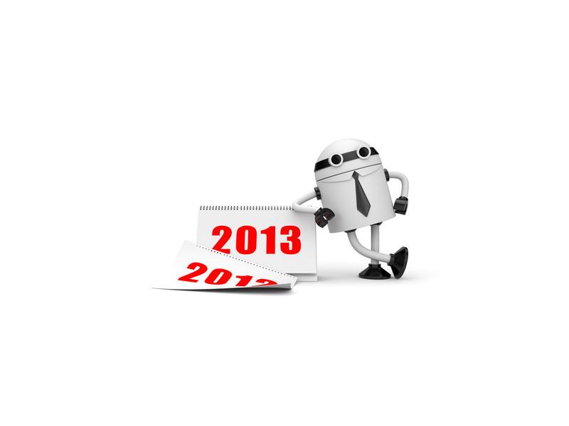 2013-meilleure-annee-blogging