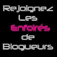 Enfoires-blogueurs