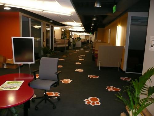 bureaux-geek-mozilla