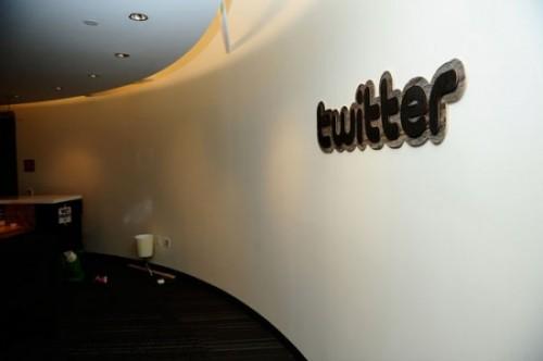 bureaux-geek-twitter