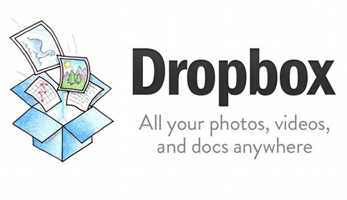 dropbox-ios-android