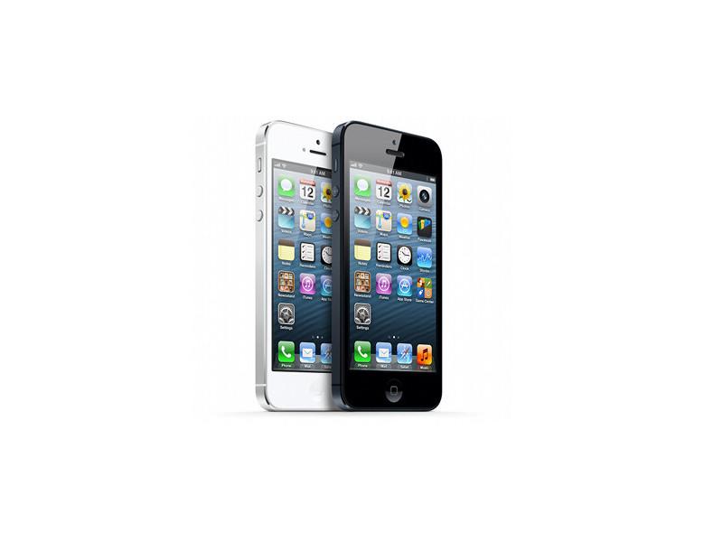 fond-ecran-iphone-5