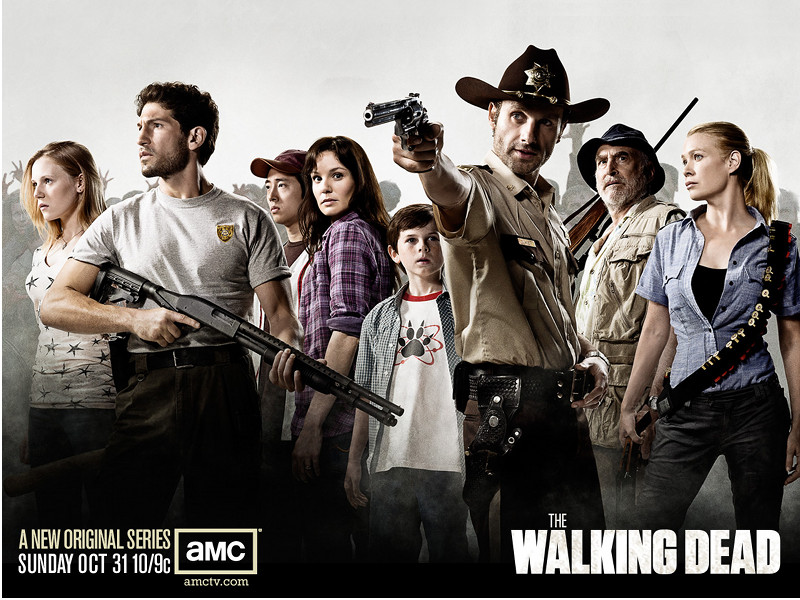 fond-ecran-the-walking-dead