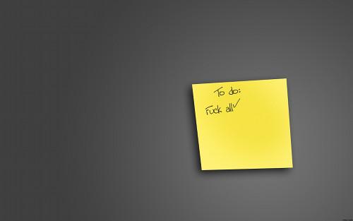 fonds-ecran-minimalistes-14 | Autour du Web