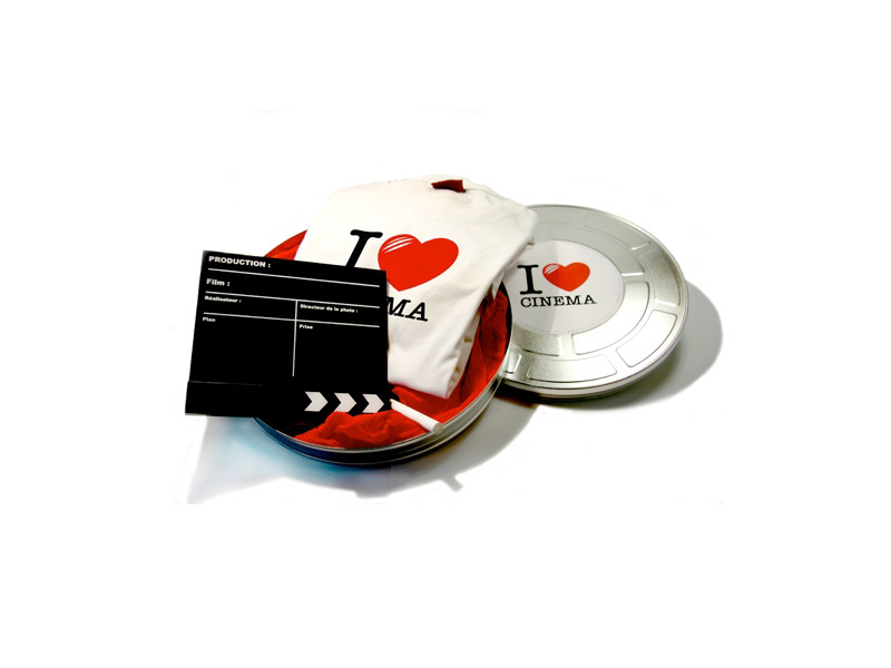 prochains-films-cinema