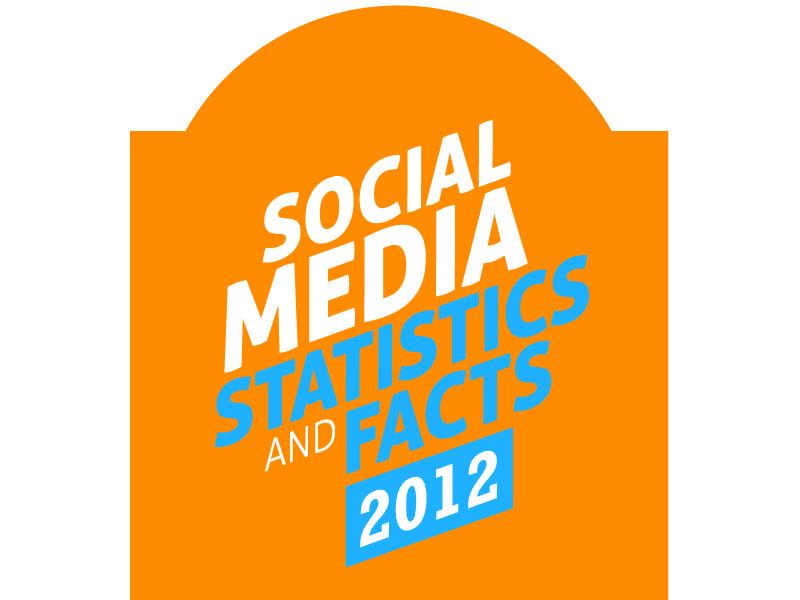statistiques-chiffres-reseaux-sociaux-2012