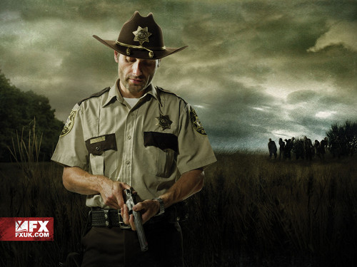 the walking dead 04 220x165 12 fonds d'écran The Walking Dead