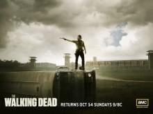 the-walking-dead-09