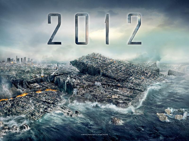 2012-fin-du-monde-maya