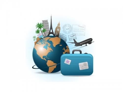 application-economiser-voyageant
