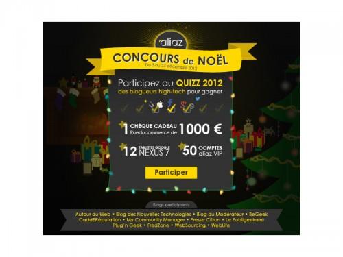 concours-noel-aliaz