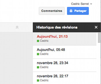 historique-revisions-google-drive