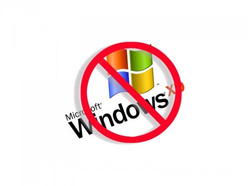 mort-windows-xp-avril-2014