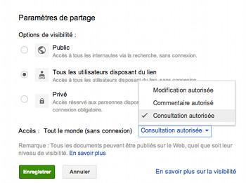 partager-fichier-google-drive
