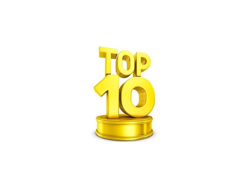 top-10-autourduweb