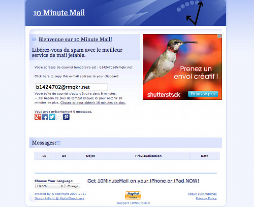 10-minute-mail