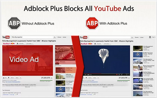 Adblock-plus-youtube