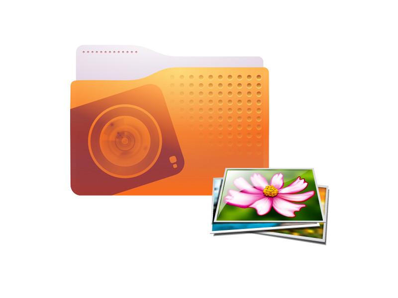 banque-images-gratuites