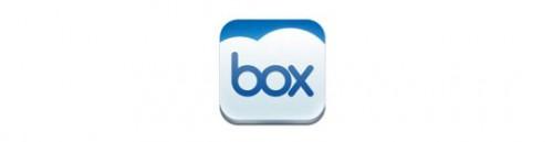 box-com