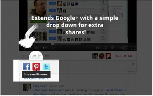 extended-share-google-plus