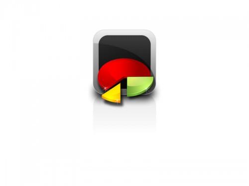 statistique-autour-du-web
