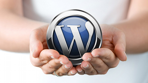 wordpress-gerer-blog