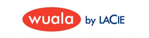 wuala 500x129 Liste des meilleurs espaces de stockage gratuit en ligne pour 2013