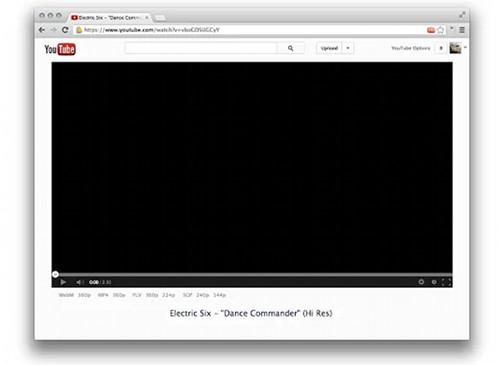 youtube-options