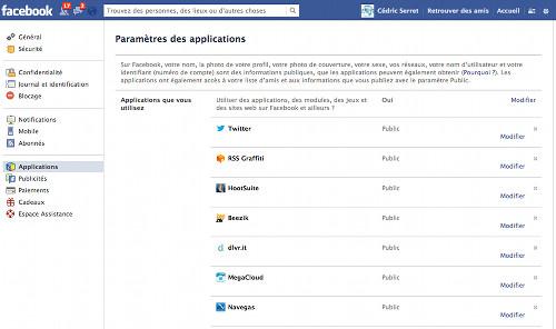 applications-connectees-facebook