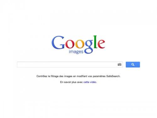 astuces-google-images