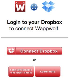 connect-dropbox